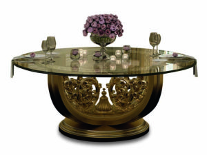 Bakokko_Vittoria-round-open-work-table-with-glass-top_4646_T1