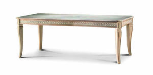Bakokko_extendable-rectangular-table-carved-band_1307V2_T