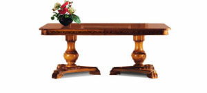 Bakokko_Montalcino-Table-with-carved-band_1466LQ_T