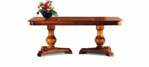Bakokko_Montalcino-inlaid-table-_1466V2_T