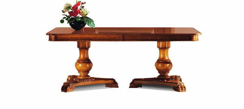 Bakokko_Montalcino-inlaid-table-_1466V2_T