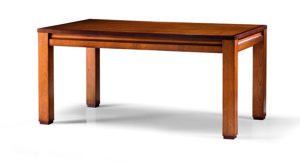 Bakokko_Tatami-Стол-прямоугольный-в-современном-стиле_1847_T