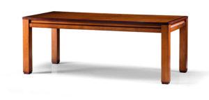 Bakokko_Tatami-inlaid-rectangular-table_1849_T
