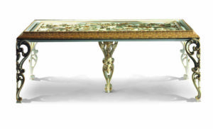 Bakokko_San-Marco-carved-open-work-table-glass-top_4041_T