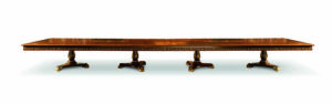 Bakokko-Free-tables-Rectangular-meeting-carved-table_4051_T