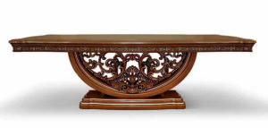 Bakokko_Vittoria-rectangula-table-ornamental-open-work-pedestal_4603_T