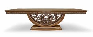 Bakokko_Vittoria-rectangula-table-ornamental-open-work-pedestal_4603_T1