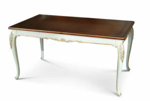 Bakokko_Palazzo-Ducale-Carved-extendable-rectangular-table_5007_T