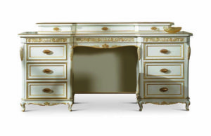 Bakokko_Palazzo-Ducale-carved-dressing-table_5028