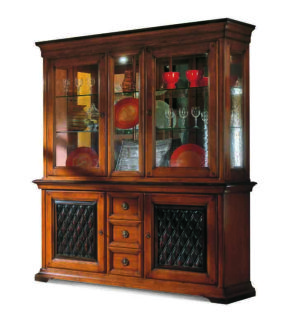 Bakokko_Phedra-Display-cabinet-capitonnè_1004V2