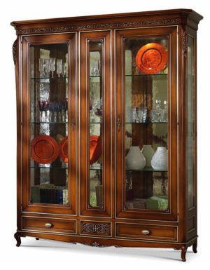 Bakokko_Palazzo-Ducale-Большая-классическая-витрина_5002M