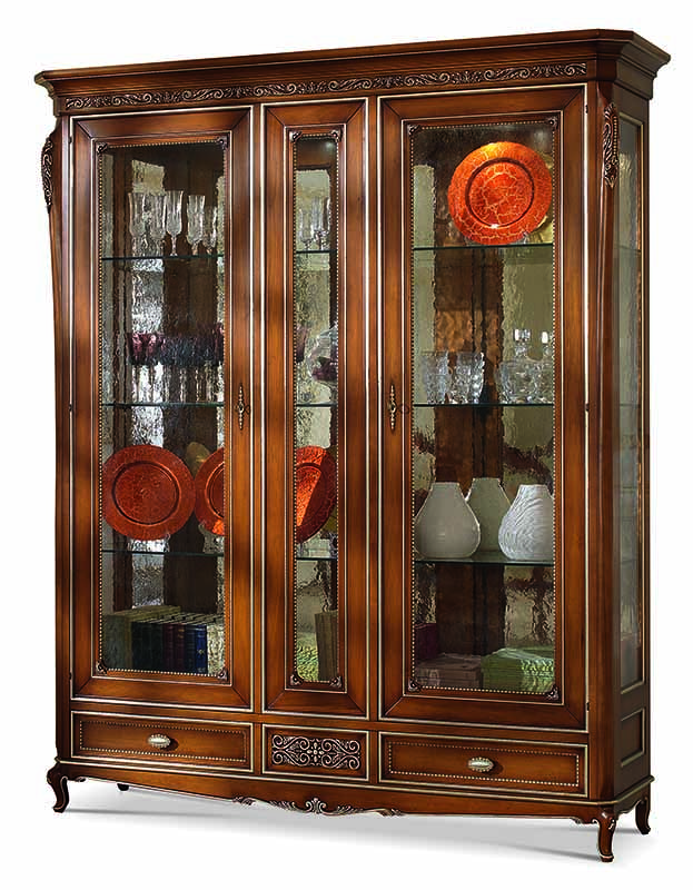 Bakokko_Palazzo-Ducale-Display-cabinet-mirror-on-back_5002M