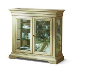 Bakokko_Phedra-low-display-cabinet_1011