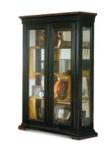 Bakokko_Phedra-display-Cabinet-2-doors_1000