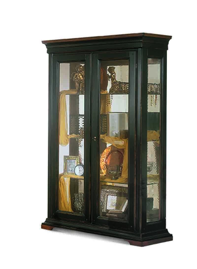 Bakokko_Phedra-display-Cabinet-2-doors_1000