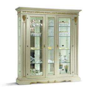 Bakokko_Montalcino-Большая-классическая-витрина_1456LQ