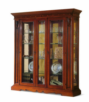 Bakokko_Montalcino-Display-cabinet-inlaid-band_1456V2