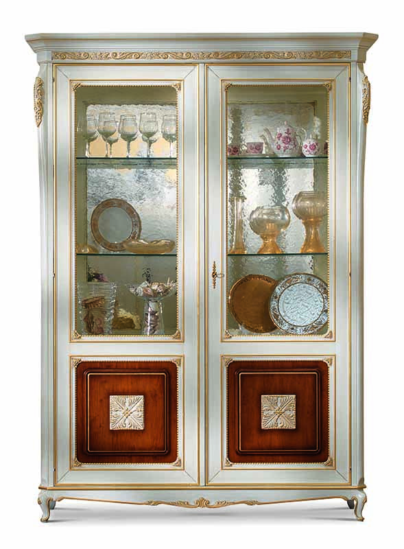 Bakokko-Palazzo-Ducale-Carved-display-cabinet-mirror-on-back_5001M