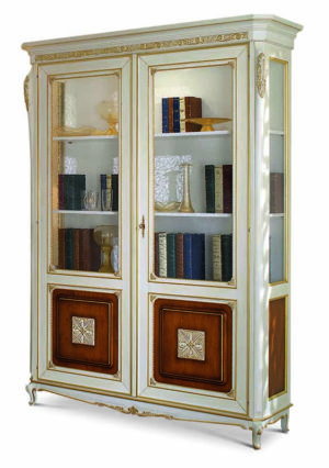 Bakokko-Palazzo-Ducale-Carved-display-cabinet-woode-back_5001W