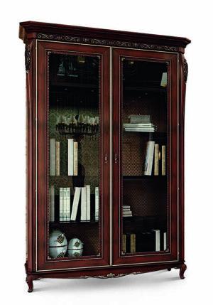 Bakokko_Palazzo-Ducale-Libreria-2-ante_5034