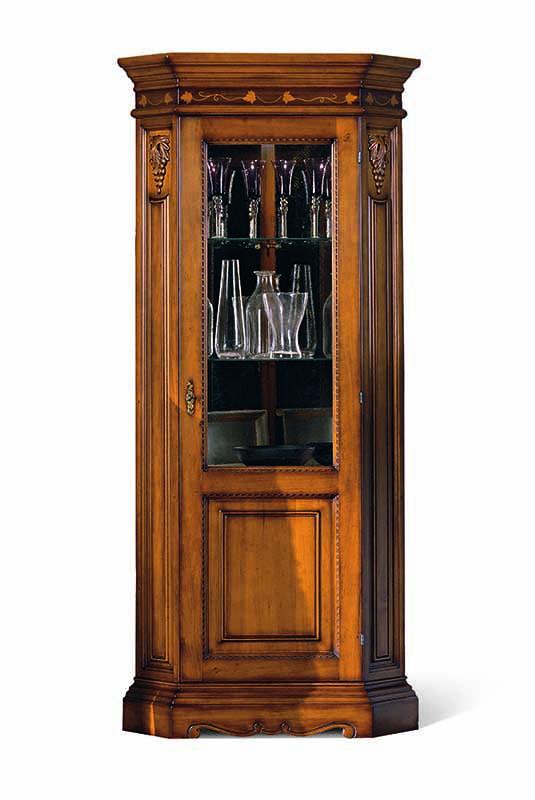 Bakokko_Montalcino-Corner-inlaid-display-cabinet_1494V2
