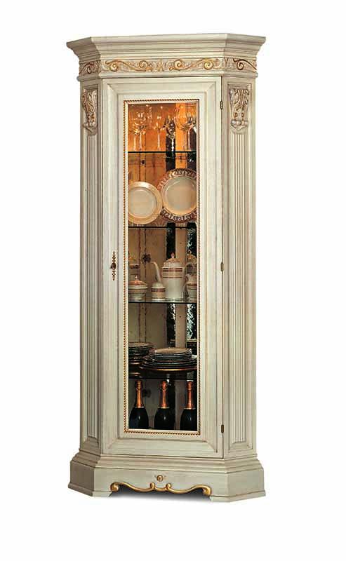 Bakokko-San-Marco-Corner-display-cabinet_4014