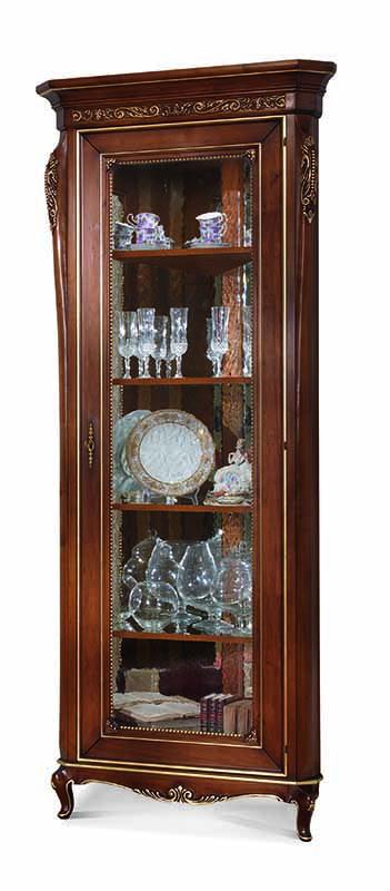 Bakokko_Palazzo-Ducale-Corner-display-cabinet_5011W