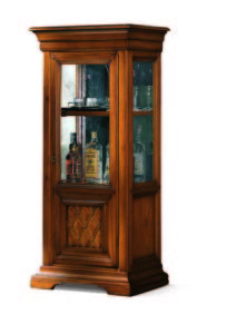 Bakokko_Phedra-Bar-display-cabinet_1036V2