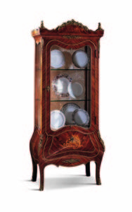 Bakokko_Gli-Origianli-Small-display-cabinet-louis-xvi_10011_11161