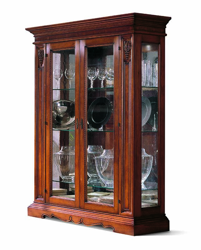 Bakokko_Montalcino-Display-cabinet-with-inlaid-band_1451V2