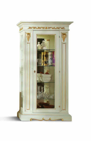 Bakokko_Montalcino-carved-Display-cabinet_1463LQ