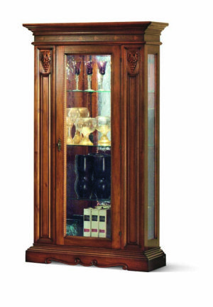 Bakokko_Montalcino-inlaid-Display-cabinet_1463V2