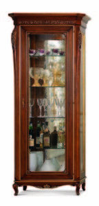 Bakokko-Palazzo-Ducale-Display-cabinet-mirror-on-back_5000MDX