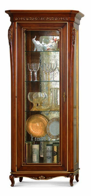 Bakokko-Palazzo-Ducale-mirrored-Display-cabinet_5000MSX