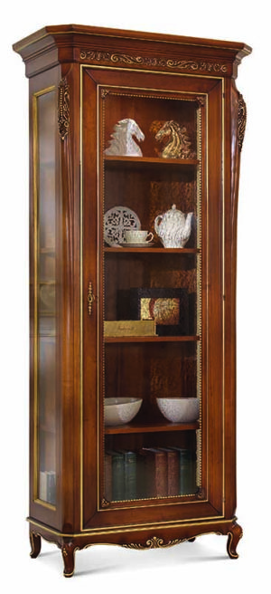 Bakokko-Palazzo-Ducale-Display-cabinet-wooden-back_5000WDX