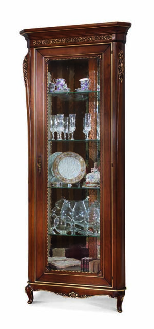 Bakokko_Palazzo-Ducale-Угловая-витрина-с-зеркальной-спинкой_5011M