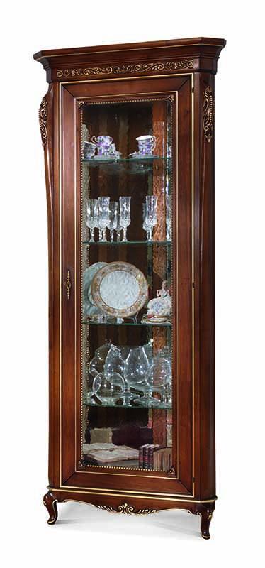 Bakokko_Palazzo-Ducale-Corner-display-cabinet-mirror-back_5011M