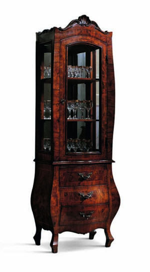 Bakokko_Gli-Origianli-Small-venetian-display-cabinet-_10011