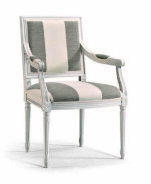 Bakokko_Vanity-Confort-semi-padded-armchair_8019_A