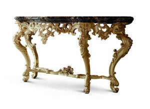 Bakokko_Carved-open-work-console-table_2584