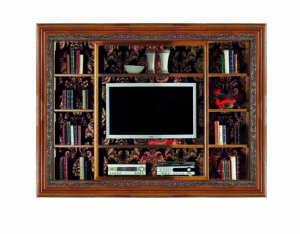 Bakokko_San-Marco-Built-in-Bookcase-Tv-stand_4027