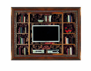 Bakokko_San-Marco-Built-in-Bookcase-Tv-stand_4027A