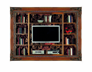 Bakokko_San-Marco-Built-in-Bookcase-Tv-stand_4027B