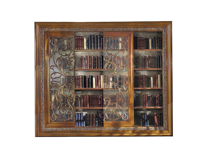 Bakokko_San-Marco-Bookcase_4018_2