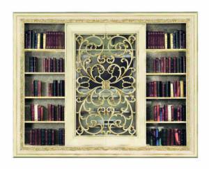 Bakokko_San-Marco-Libreria-porta-TV_4047