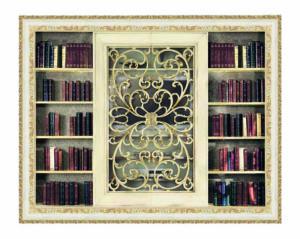 Bakokko_San-Marco-Libreria-porta-TV_4047A