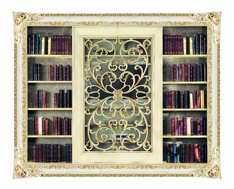 Bakokko_San-Marco-Libreria-porta-TV_4047AB