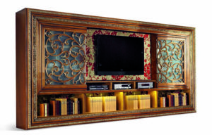 Bakokko_San-Marco-Bookcase-tv-stand-open-work-glass_4093A
