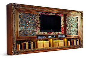 Bakokko_San-Marco-Bookcase-tv-stand-open-work-glass_4093B
