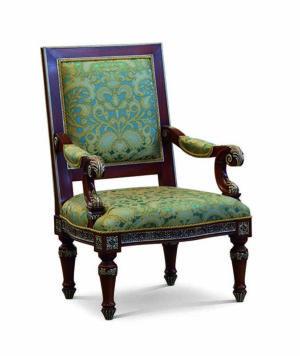 Bakokko_Vanity-Confort-Armchair_1727_A